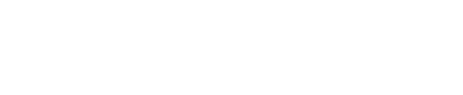 UK A&S Logo